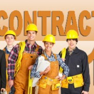 Subcontracting 101 for Building Owners