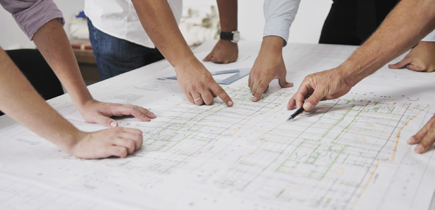 Planning A Project – Keep It Real | Ajb General Contractor